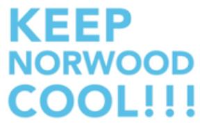 keepnorwoodcool